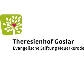 Csm Theresienhof C34c474429
